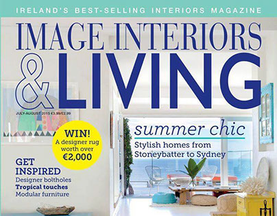 Image Interiors July 2015