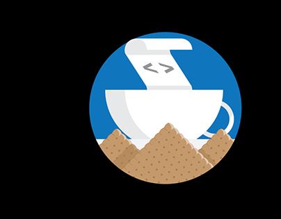 Logos and Logo Concepts