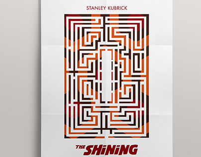 Kubrick Minimals