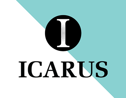 Icarus | The Time Management App