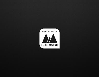 ForstKultur   Logo