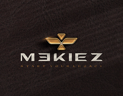 Mekiez