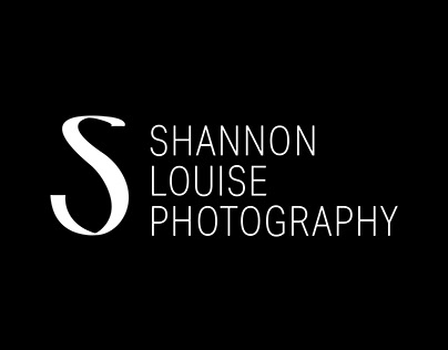 Shannon Louise Photography