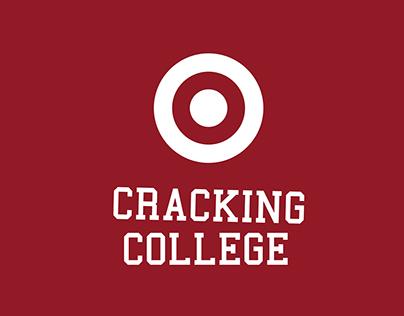 Cracking College