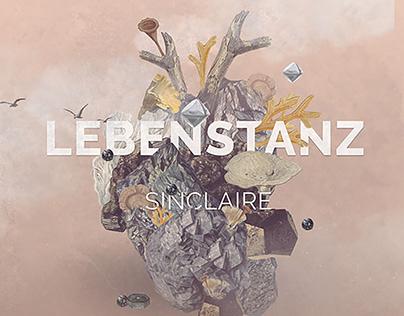 Sinclaire