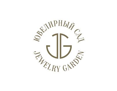 Jewelry Garden