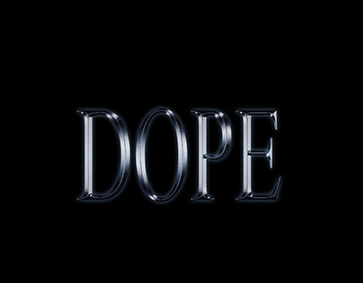 DOPE classic