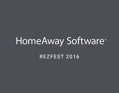 Rezfest 2016