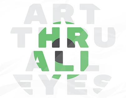Art Through All Eyes