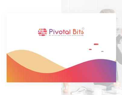 PivotalBits
