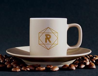 Rise | Cafe & Bakery