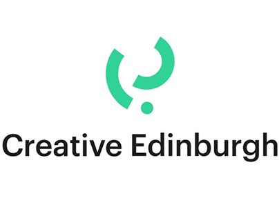 Creative Edinburgh