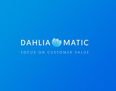 DahliaMatic