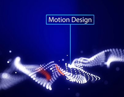 mosterio.motion