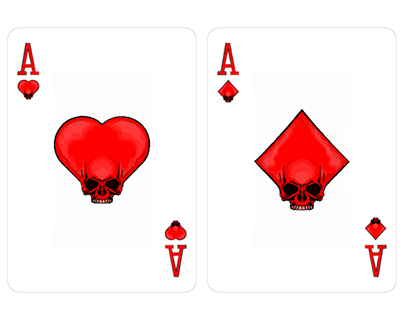 Dead Cards