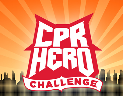 CPR Hero - St John Ambulance
