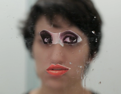 Contrassenso (2016)
