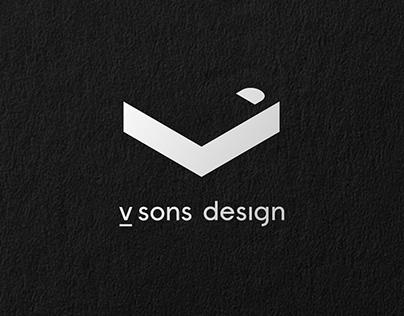V Sons Design