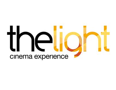Light Cinemas Concessions Displays