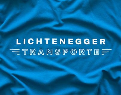 Lichtenegger Transporte