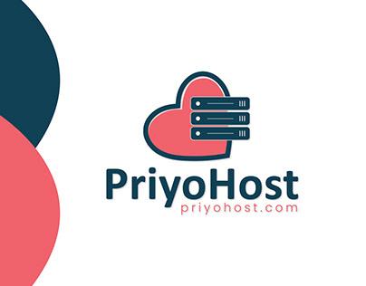 Host Company Logo