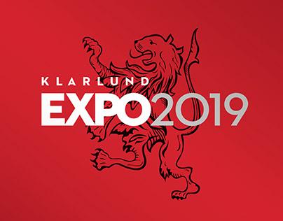 Klarlund Expo 2019