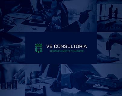 VB Consultoria Branding