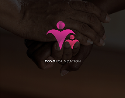 TOYO Foundation