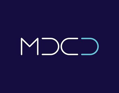 MDC Design