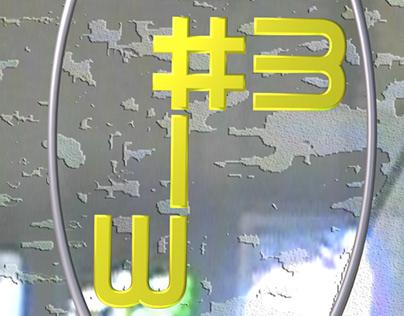 e_waste #3