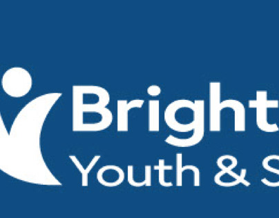 Brightstar Youth & Scouts