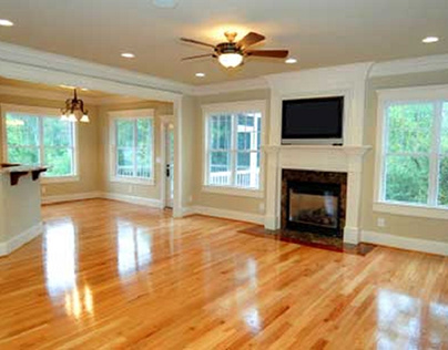 Reliable and Trusted Bond Cleaning Company in South Bri