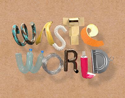 WasteWorld