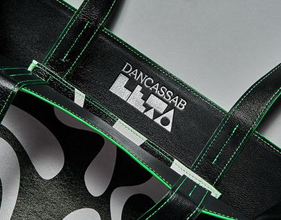 DanCassab x Leta Product Collaboration