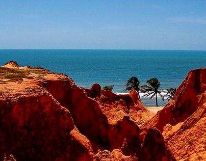 LAND - Ceará Sands