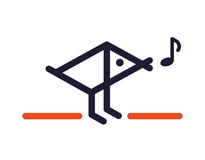 Mauerpfeiffer Club – Logo Designs