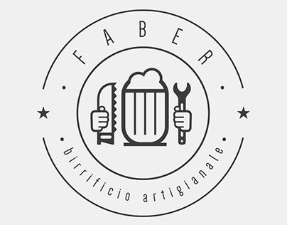 Faber - Birrificio Artigianale - Brewpub
