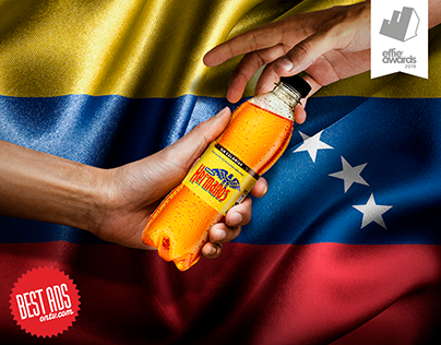 Brother Countries   Colombiana