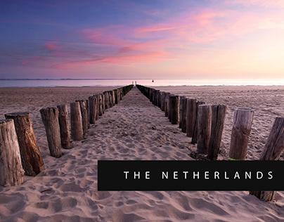 The Netherlands | Zeeland