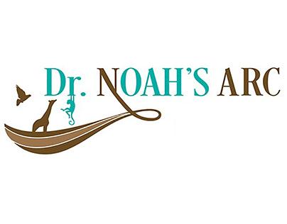 Dr. Noahs Arc - design proposal
