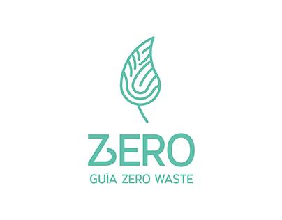 Guía ZERO Waste