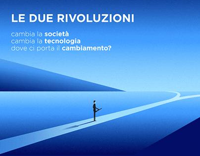 Events - Confindustria Vicenza
