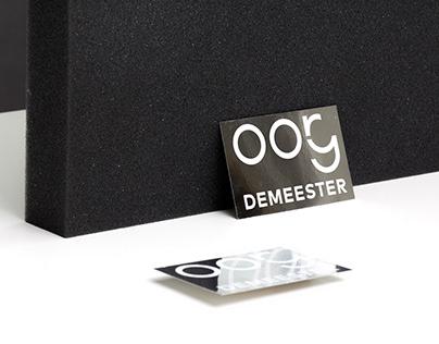 Optiek Demeester