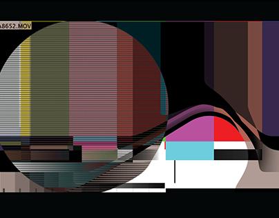 Audio Visual Distortions