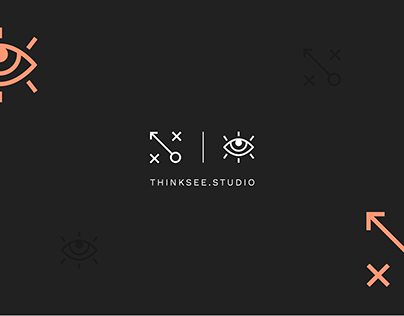 Think See Design Studio
