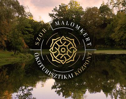 Malomkert project