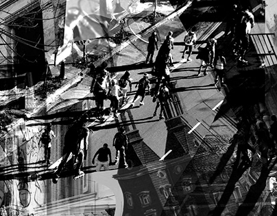 Sonidos de Buenos Aires