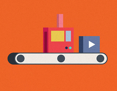 Why should you invest in videos? | Explainer