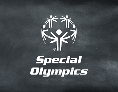 Special Olympics - Video Editing