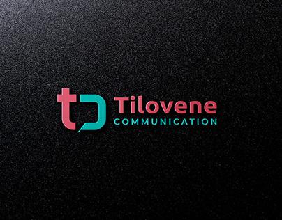 Brand Identity Design / Logo Design / Modern Logo 2021